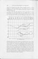 Die Klimate der geologischen Vorzeit 156.pdf