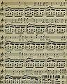 Die weisse Dame - La dame blanche - komische Oper (1900) (14780776075).jpg
