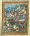 Diebold Schilling Chronik Folio 22v 54.tif