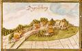 Diegelsberg, Uhingen, Andreas Kieser.png
