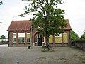 Dieren-molenweg-196614.jpg