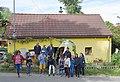 Dietersdorf Kellergasse 8 c.jpg