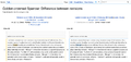 Diff-Page-Thank-Mockup1.png