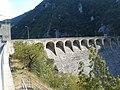 Diga - Lago del Salto RI - 14-08-2012 16-51 - panoramio.jpg
