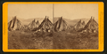 Digger Indians, at Ten Mile River. - Mendocino Co, from Robert N. Dennis collection of stereoscopic views 2.png