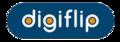 Digiflip logo.png