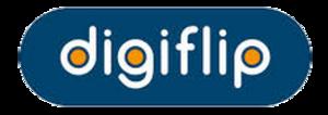 Flipkart - Digiflip, Flipkart's own electronic brand