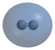 Dihydrogen-HOMO-phase-3D-balls.png