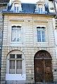 Dijon - Hôtel de Bretagne -1.jpg