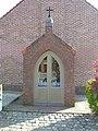 Dilbeek Elegemstraat znr 1 - 171364 - onroerenderfgoed.jpg