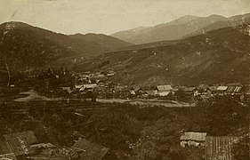 Dilijan, Aram Simeoni in 1910 (9).jpg