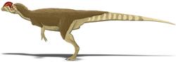 Dilophosaurus wetherilli.PNG