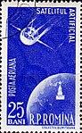 Dimitrie Stiubei - Satelitul artificial (1).jpg