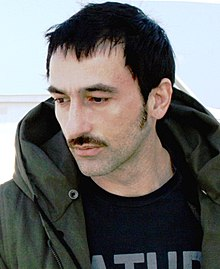 Dimitris Papaioannou in February 2008.jpg