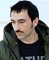 Dimitris Papaioannou in February 2008.jpg