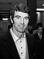 Dino Zoff (1974).jpg