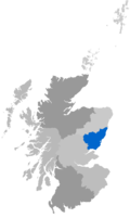 Diocese of Brechin.png