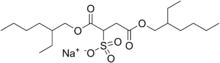 Dioctyl sodium sulfosuccinate.png