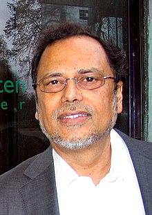 Raghab Bandyopadhyay - WikiVisually