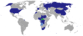 Diplomatic missions in CAR.png