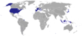 Diplomatic missions of San Marino.PNG