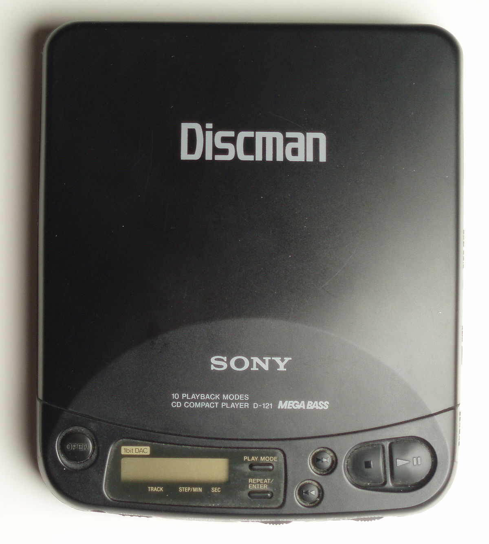 Discman D121.jpg