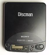 CD player - Wikipedia