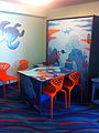 Disney's Art of Animation Resort (6989410796).jpg
