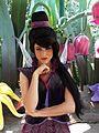 Disneyland Pixie Hollow Vidia 2012-05-18.jpg