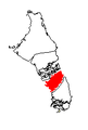 Districts of Mangrove Cay.png