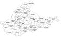 DistriktBrckonaselja.PNG