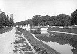Djurgårdsbrunnsbron 1900.jpg