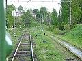 Dmitrov, Moscow Oblast, Russia - panoramio (4).jpg