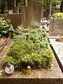 Dmochowscy rodzinny grób.JPG