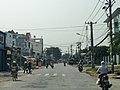 Do Xuan hop, phuoc Long B, q9 hcmvn - panoramio.jpg