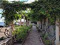 Dobrich Region - Balchik Municipality - Town of Balchik - Balchik Palace and Botanical Garden (13).jpg