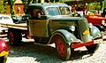 Dodge LE 32 Truck 1936.jpg