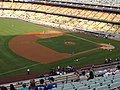 Dodger Stadium, Los Angeles, California (14331204090).jpg