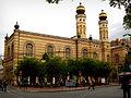 Dohány utcai zsinagóga, Budapest.jpg