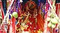 Dola Jatra in fategarh, odisha ଦୁଇ ଦୋଳ ଯାତ୍ରା ଫତେଗଡ଼ ଓଡ଼ିଶା 18.jpg