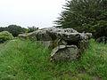 Dolmen du Mané Réthual-Locmariaquer (1).jpg
