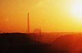 Dolna Odra power station, 1.2.1996r.jpg