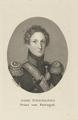 Dom Fernando, Prinz von Portugal (after Sebastian Eckardt).png