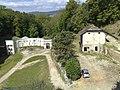 Domaine de la Gordanne - panoramio - P.-A. Chassot.jpg