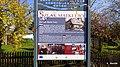 Domek Matki Ewy - panoramio.jpg