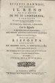 Domenico Corradi d'Austria – Effetti dannosi, che produrrà il Reno se sia messo, 1717 - BEIC 13327562.tif