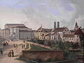 Domenico Quaglio Residenz München (1).jpg