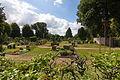 Domfriedhof in Verden (Aller) IMG 0510.jpg