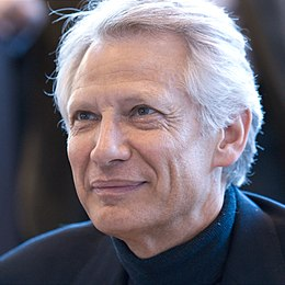 Dominique de Villepin (2010).jpg