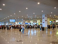 Domodedovo-terminal.jpg